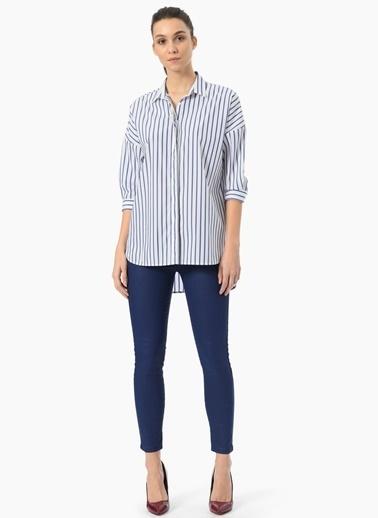 c2dc8c666ae75 Kadın Gömlek Modelleri Online Satış | Morhipo